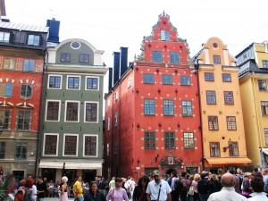 Baltico_2010_029_Stoccolma