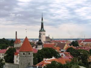 Baltico_2010_046_Tallinn