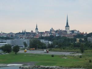 Baltico_2010_088_Tallinn