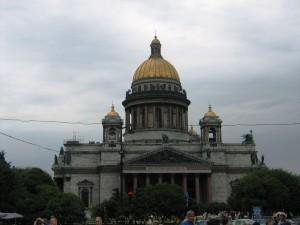 Baltico_2010_094_San_Pietroburgo