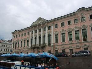 Baltico_2010_098_San_Pietroburgo