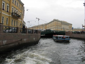 Baltico_2010_100_San_Pietroburgo