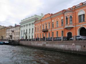 Baltico_2010_101_San_Pietroburgo