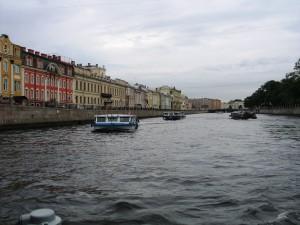 Baltico_2010_105_San_Pietroburgo