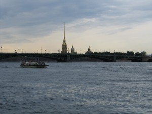 Baltico_2010_107_San_Pietroburgo