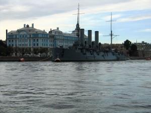 Baltico_2010_109_San_Pietroburgo