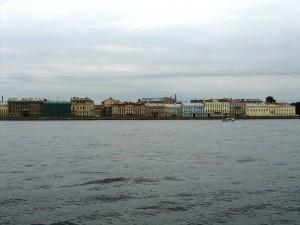 Baltico_2010_111_San_Pietroburgo