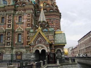 Baltico_2010_115_San_Pietroburgo