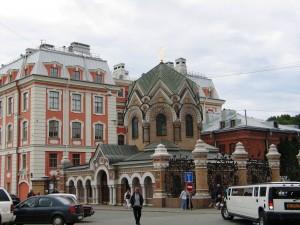 Baltico_2010_117_San_Pietroburgo