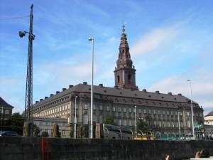 Baltico_2010_173_Copenhagen