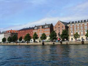 Baltico_2010_174_Copenhagen