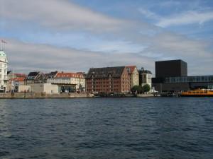 Baltico_2010_175_Copenhagen