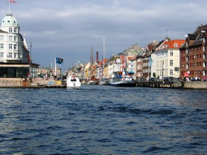 Baltico_2010_176_Copenhagen