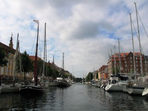 Baltico_2010_185_Copenhagen