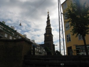 Baltico_2010_186_Copenhagen