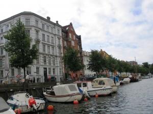 Baltico_2010_188_Copenhagen