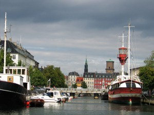 Baltico_2010_191_Copenhagen
