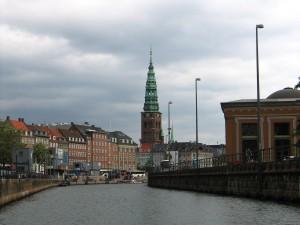 Baltico_2010_192_Copenhagen