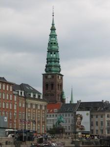Baltico_2010_193_Copenhagen