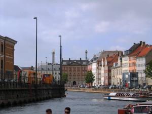 Baltico_2010_194_Copenhagen