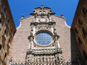 Img_007_Barcellona_Monastero_Monserrat