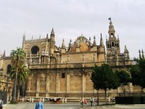 Img_017_Siviglia_Cattedrale