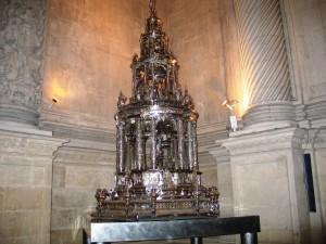 Img_021_Siviglia_Cattedrale