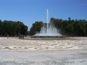 Img_032_Siviglia_Piazza_di_Spagna