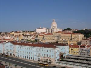 Img_036_Lisbona