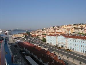 Img_037_Lisbona