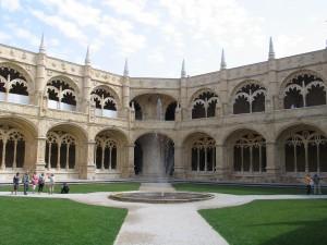 Img_041_Lisbona_Monastero_dos_Jeronimos