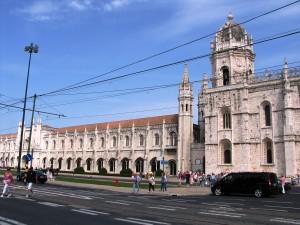 Img_045_Lisbona_Monastero_dos_Jeronimos