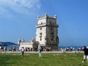 Img_046_Lisbona
