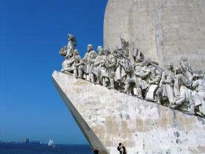 Img_049_Lisbona