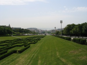 Img_050_Lisbona
