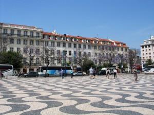 Img_052_Lisbona