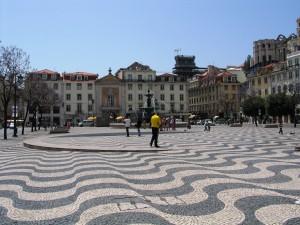 Img_053_Lisbona
