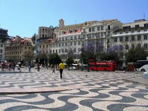 Img_054_Lisbona
