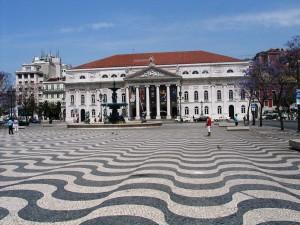 Img_055_Lisbona