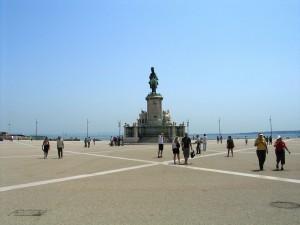 Img_057_Lisbona