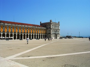 Img_058_Lisbona