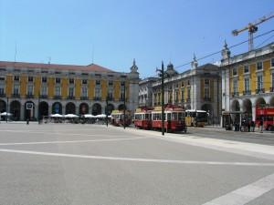 Img_059_Lisbona