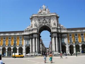 Img_060_Lisbona