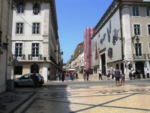 Img_061_Lisbona