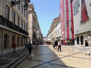 Img_062_Lisbona