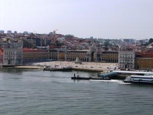 Img_066_Lisbona