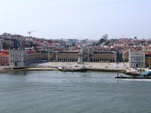 Img_067_Lisbona