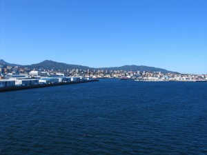 Img_068_Vigo_Porto