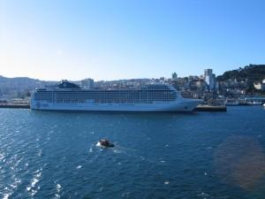 Img_069_Vigo_Porto