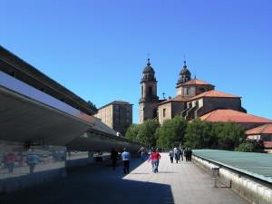Img_070_Santiago_de_Compostela